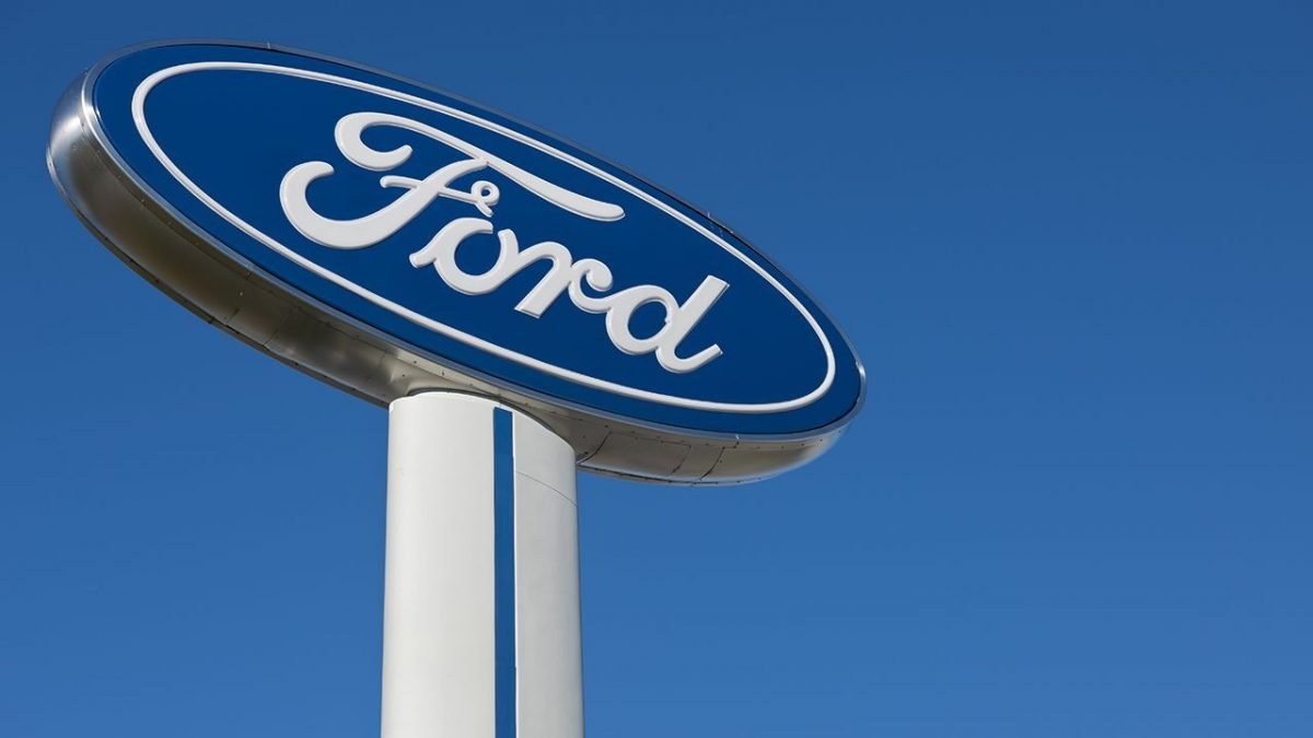 Ford to layoff 12,000 workers in Europe, introduce new vehicle line-up – Fox Business