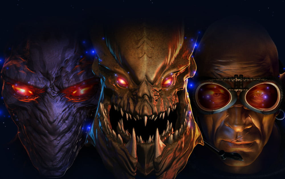 Blizzard reportedly axes another StarCraft shooter for Diablo 4, Overwatch 2