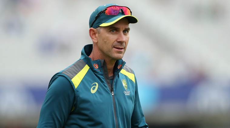 World Cup 2019: No rest for the quickies, says Australia coach Justin Langer
