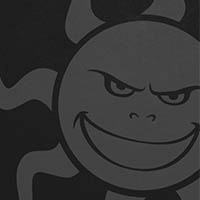 Starbreeze is laying off a quarter of its entire workforce