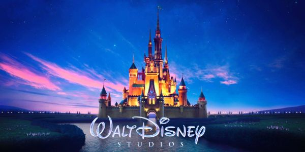 Fox And Disney Have Been Hit With More Layoffs