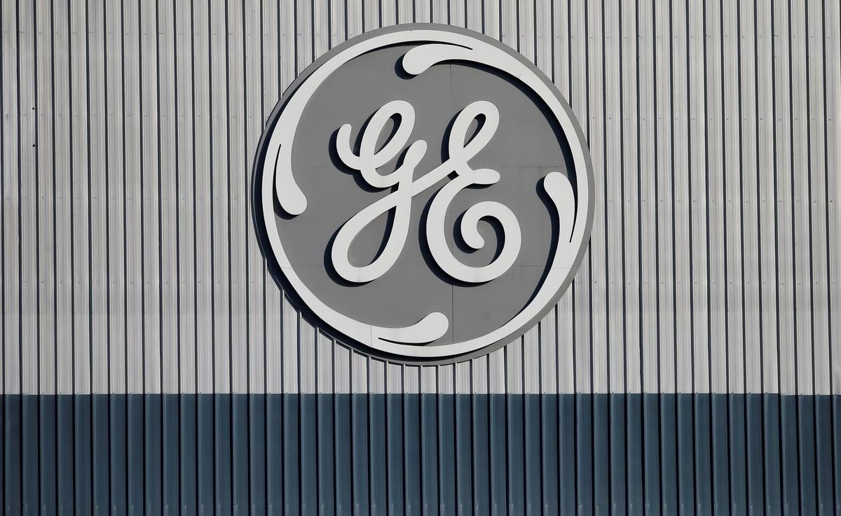 GE says French plant set for layoffs will not close down