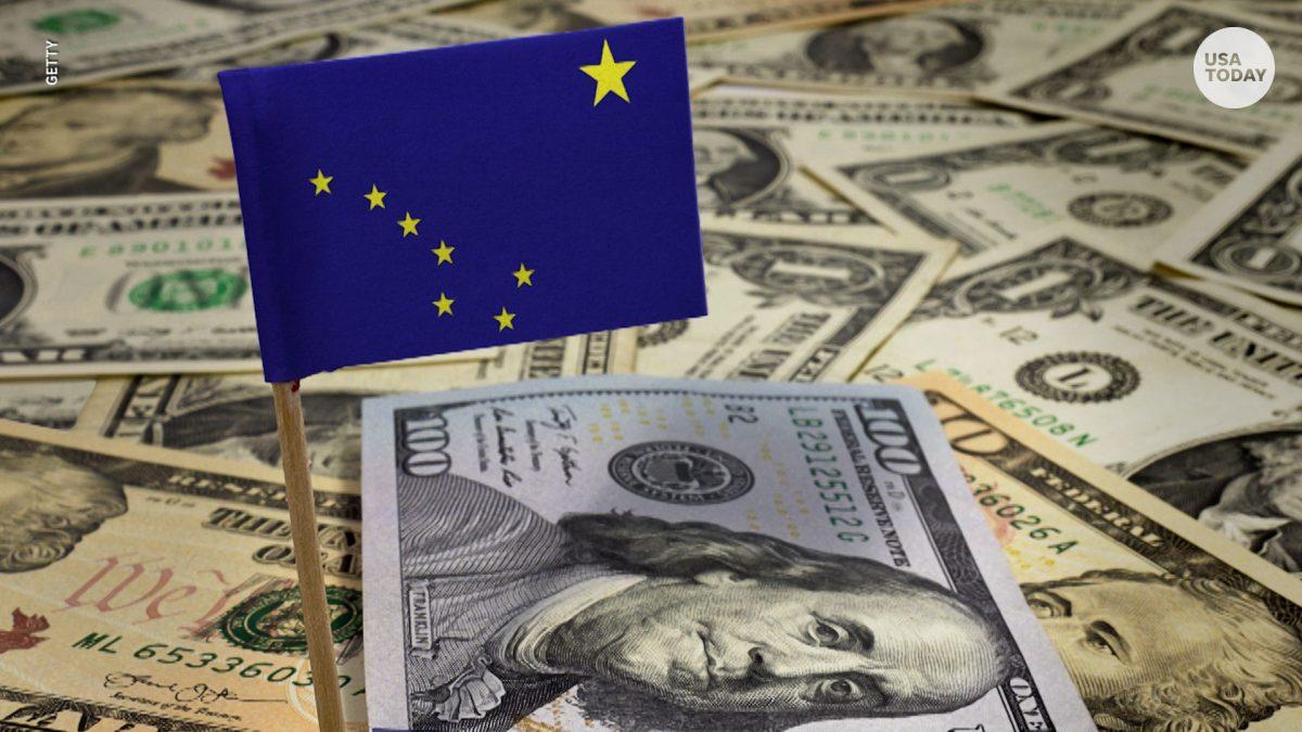 No longer rich on oil, Alaska may slash cash to colleges