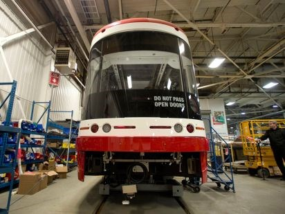 Bombardier workers disappointed but 'not surprised' by layoffs – Tbnewswatch.com