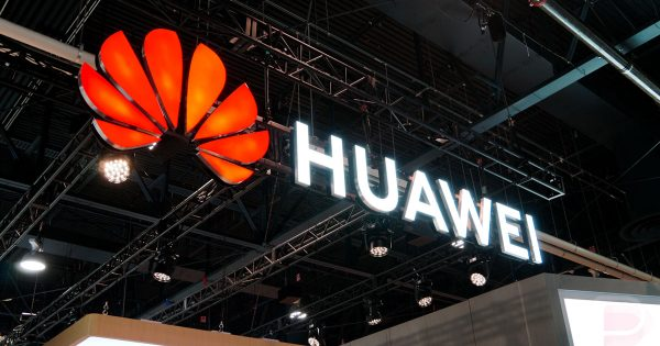 Report: Huawei Planning 'Extensive Layoffs' in US