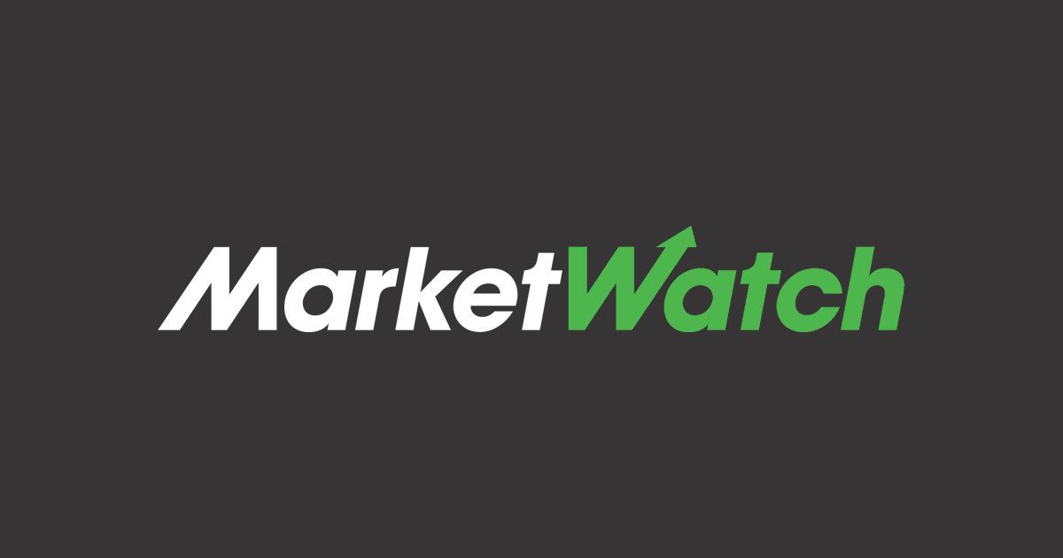 NewsWatch: Stock futures waver after Fed disappointment sparks selloff