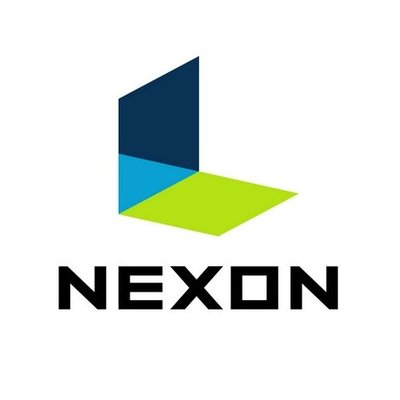Layoffs at Nexon America as two California-based offices are closed