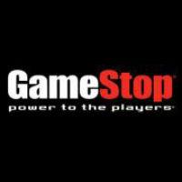 GameStop lays off 120+ people, including Game Informer staff