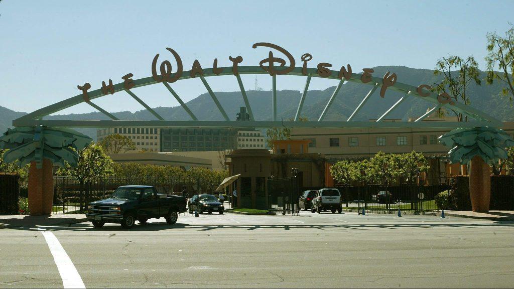 Disney Layoffs Hit TV Distribution, Home Entertainment Units Post Fox Merger; 20th TV EVP Greg Drebin Exits