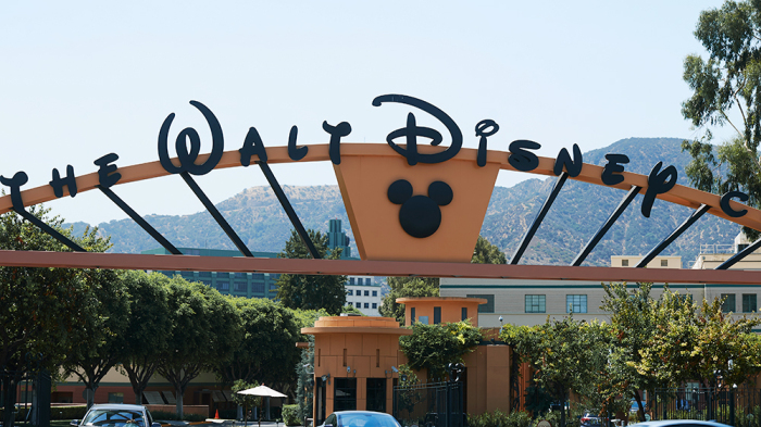 Disney Layoffs Hit Nearly 60 in Media Distribution Division