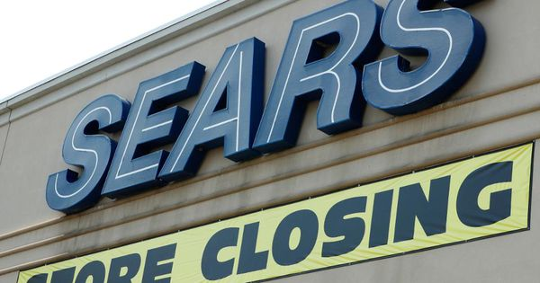 Searsageddon: Massive Headquarters Layoffs, More Store Closings Reported
