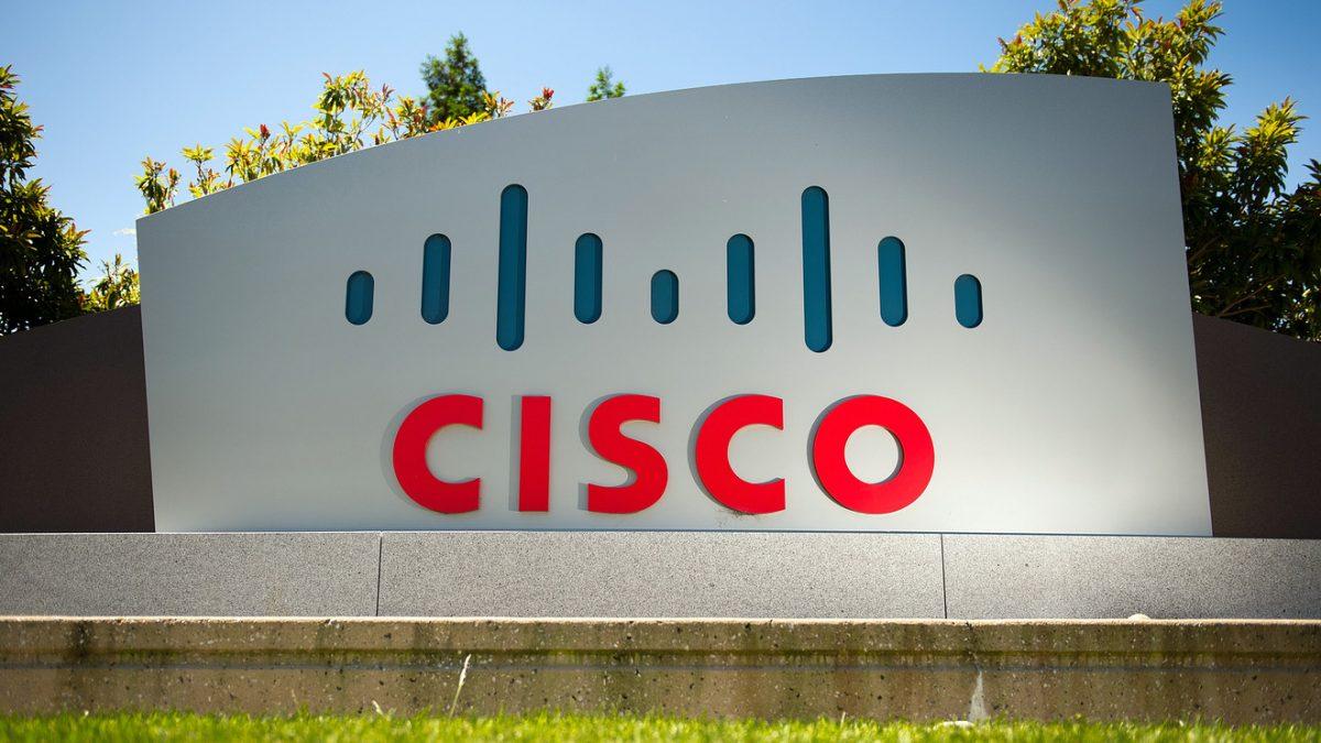 Earnings Watch: Cisco earnings: Trade war, NetApp warning are spooking investors