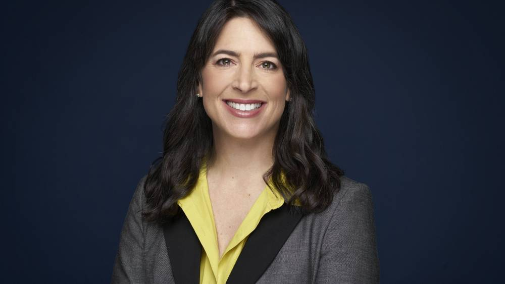 Gina Brogi Exits As Global Distribution President Of 20th Century Fox TV Distribution