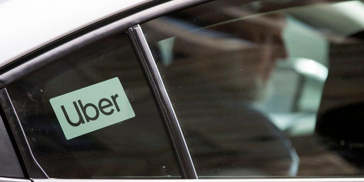 More layoffs at UBER…