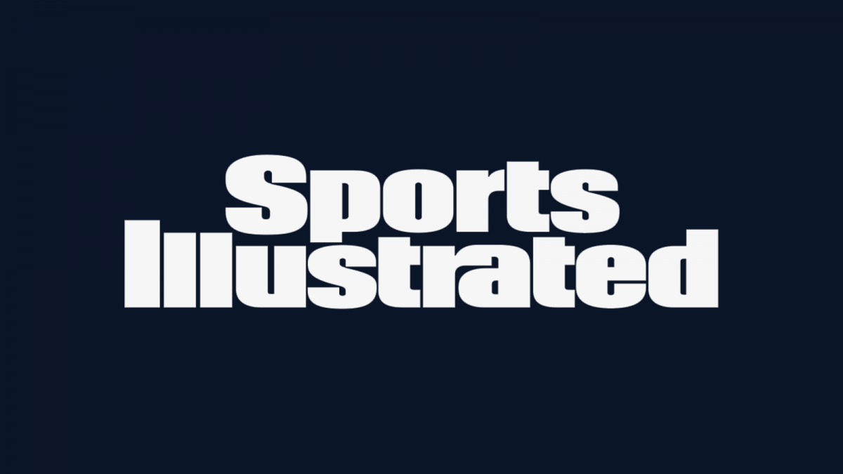 Chris Stone Out As Sports Illustrated Editor-In-Chief, Layoffs Appear Imminent