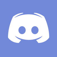 Discord makes layoffs due to 'active shift in talent needs'