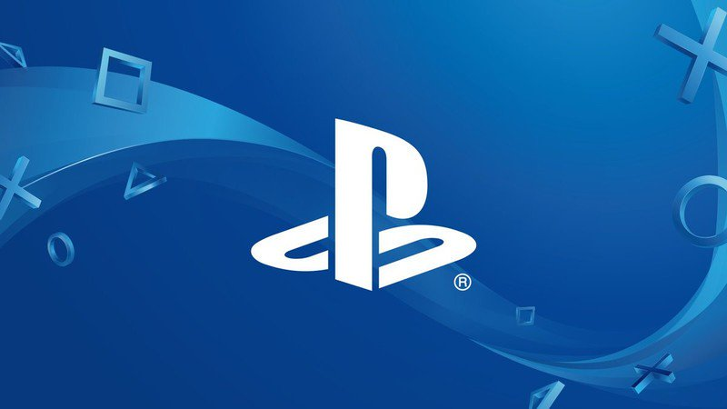 "Sony Interactive Entertainment Europe lays off ""dozens"" of staff"