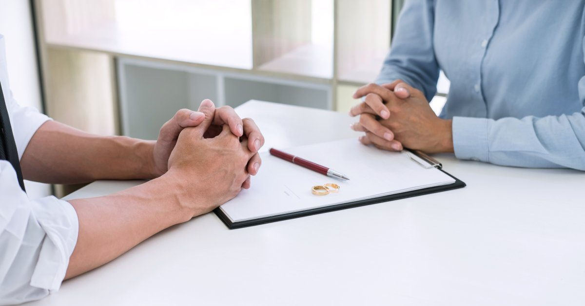 Why Every Couple Needs a Relationship Contract