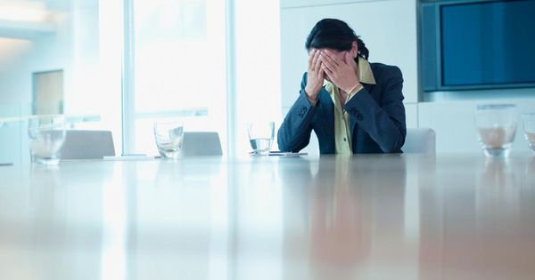How To Help Your Employees Overcome Survivor Guilt After A Layoff