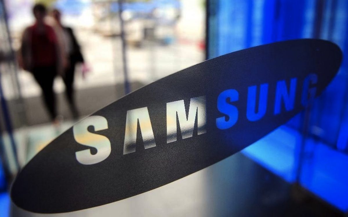 Samsung to close down Austin unit, custom CPU core department