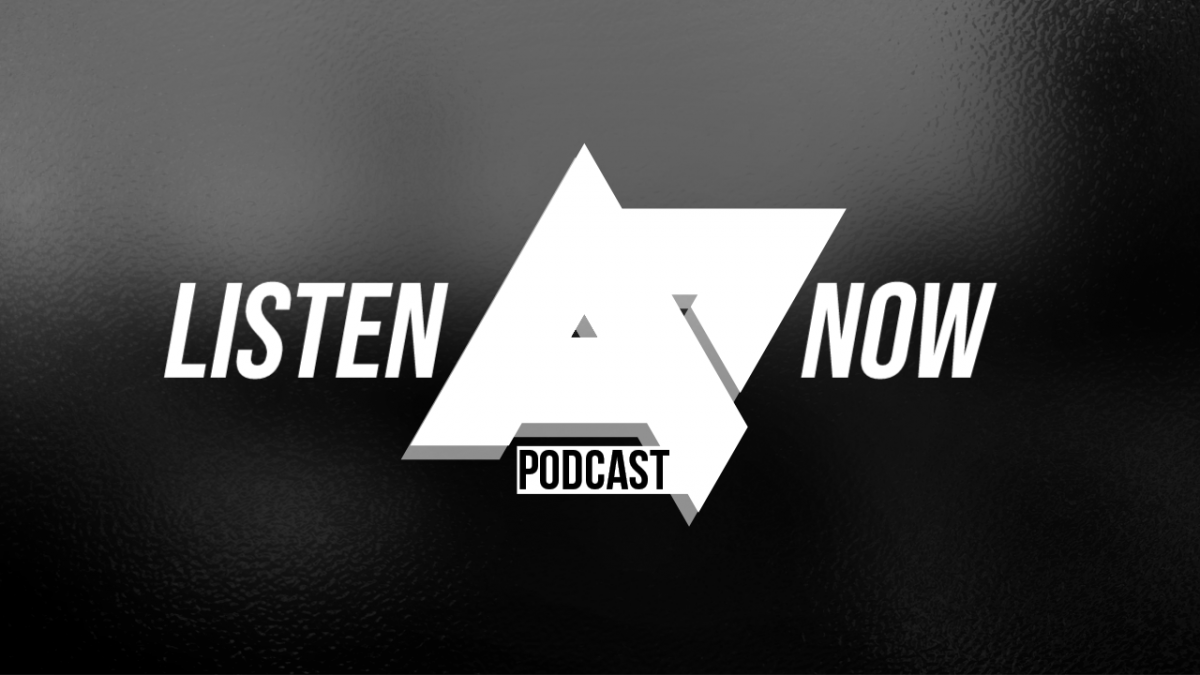 The Android Police Podcast is live!