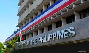 Senate vows to keep strict timeline for P4.1-trillion budget bill for 2020 – Business Mirror