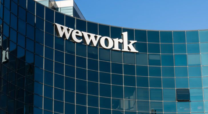 WeWork Layoffs: 10 Things to Know About the Upcoming Job Cuts
