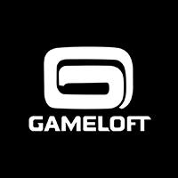 Layoffs as mobile developer Gameloft closes UK studio