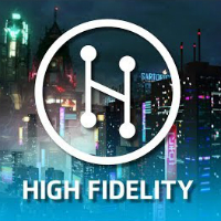 High Fidelity lays off half of studio in pivot away from VR