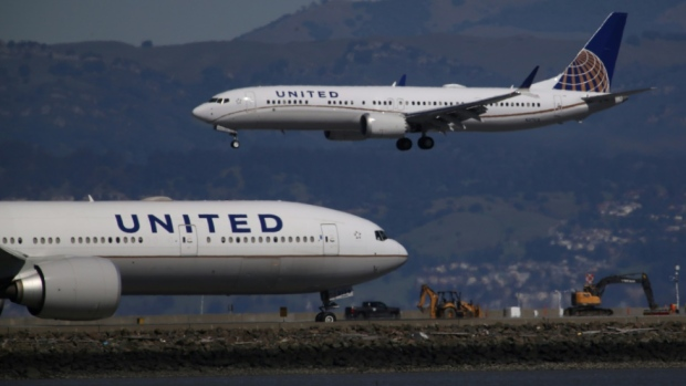 Boeing to halt production of 737 Max airliner in January – CTV News
