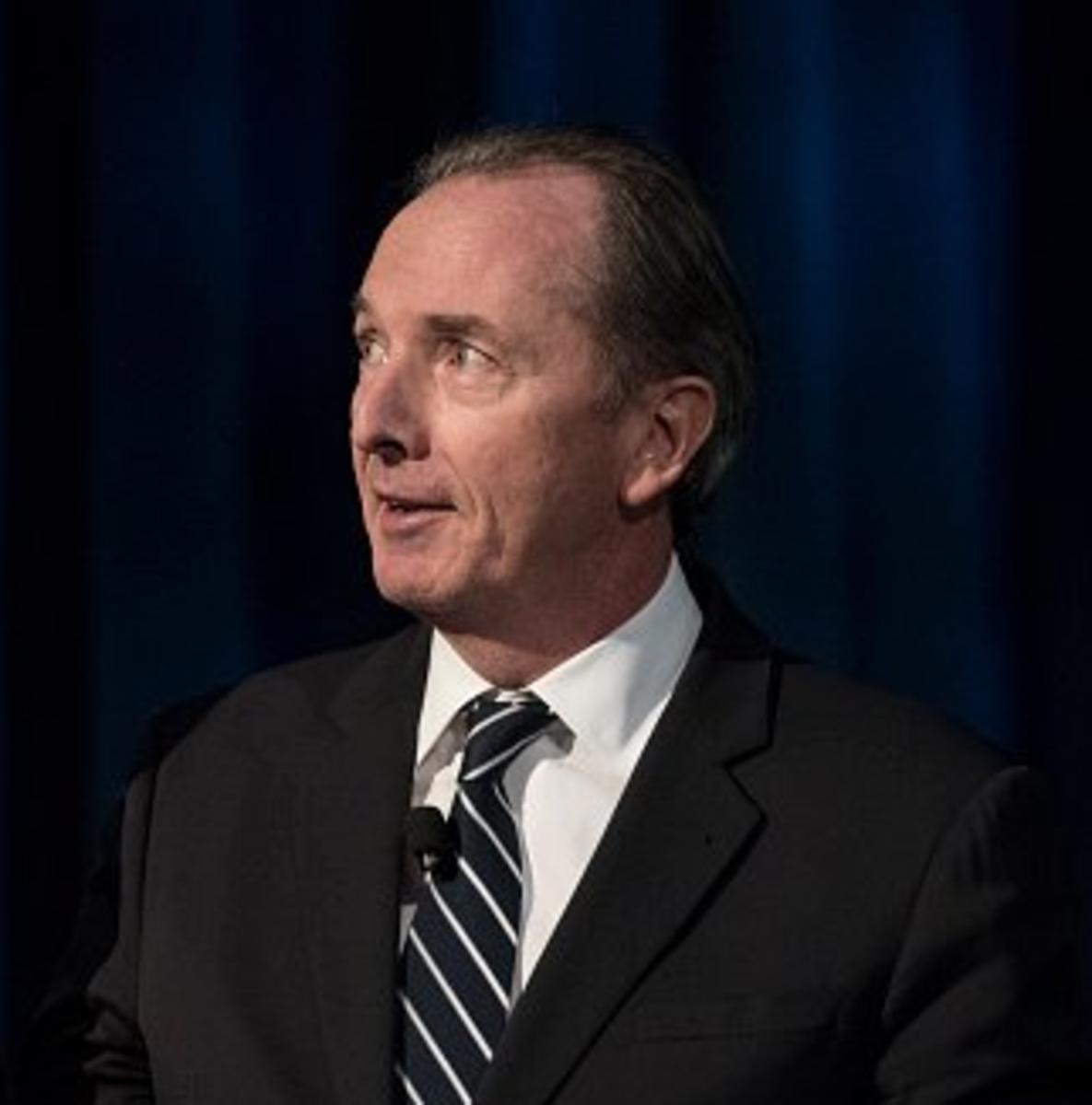 Layoffs Watch '19: Morgan Stanley's Got Some Bad News