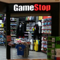 GameStop plans to wind down Nordic presence, close more stores to cut costs