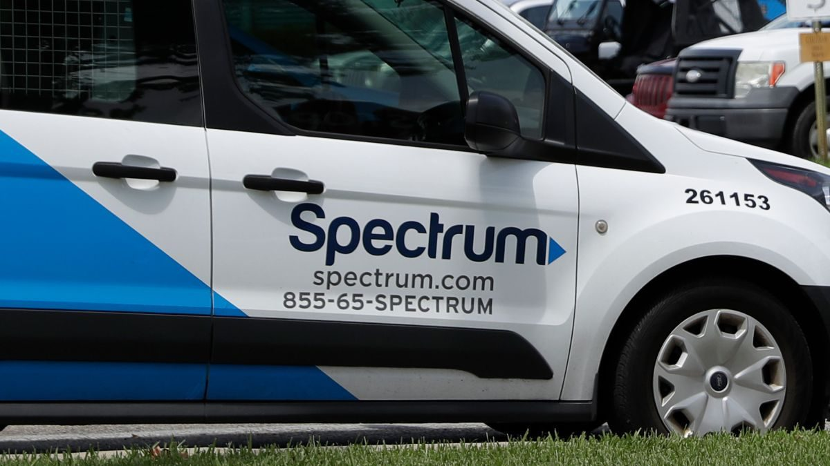 Spectrum Kills Home Security Business, Refuses Refunds for Owners of Now-Worthless Equipment
