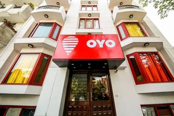 Massive layoffs at OYO; More layoffs expected in coming months