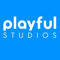 Significant layoffs at Super Lucky's Tale developer Playful Studios