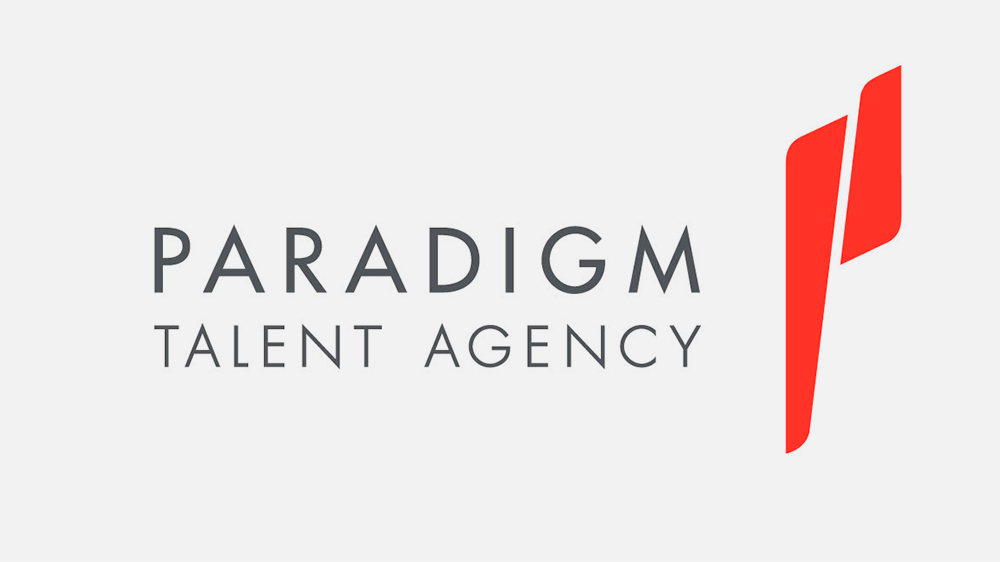 Paradigm's Sam Gores Denies Agency In Talks To Be Acquired By CAA, As Agency Shutters Unscripted TV