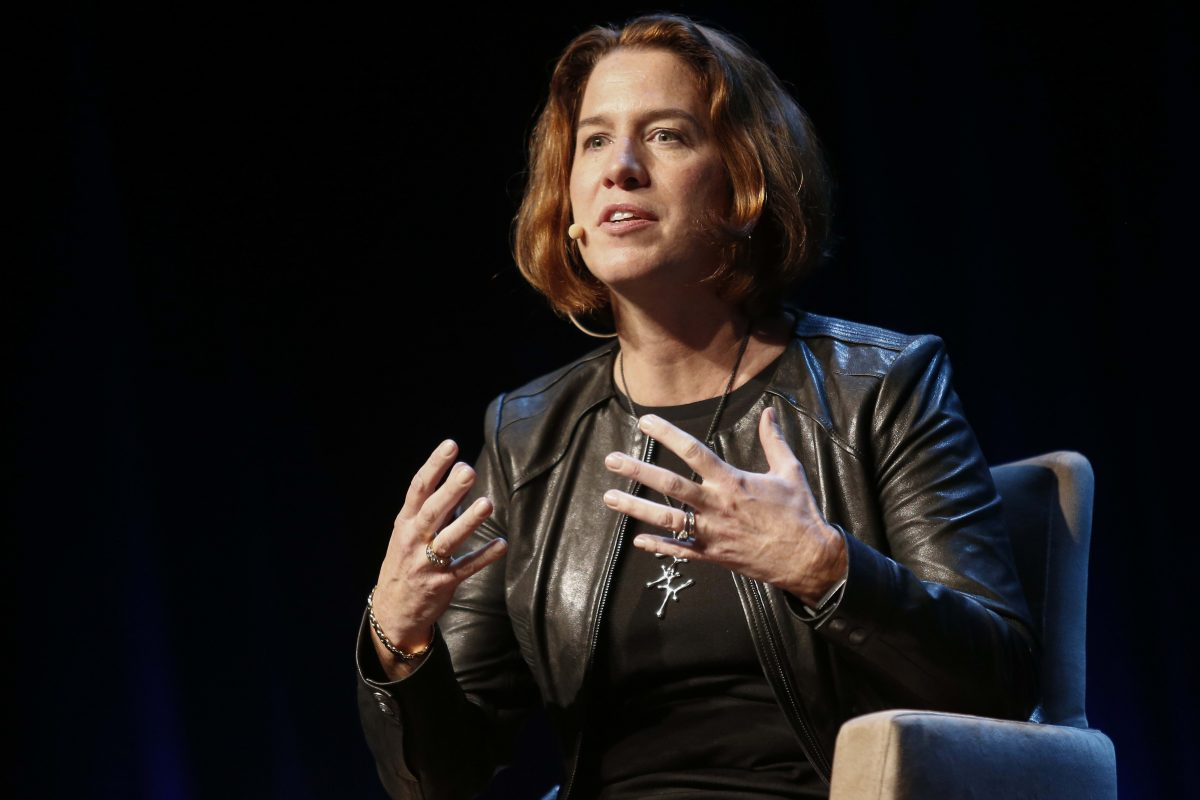 After layoffs at 23andMe, Ancestry says it is laying off 6%, citing slowdown across entire DNA testing category, now that most of early adopters have enrolled (Christina Farr/CNBC)