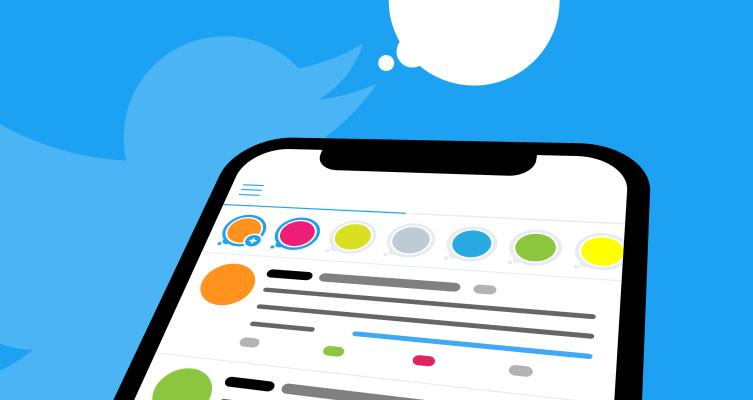 Daily Crunch: Twitter tests ephemeral Fleets