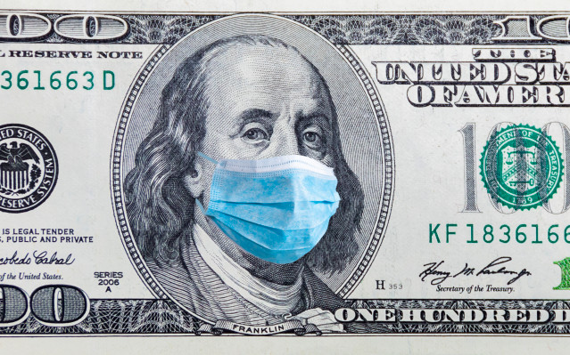 The dollars and cents of raising VC during the coronavirus pandemic