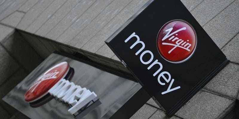 UK banks Lloyds and Virgin Money plan to reduce headcounts to cut costs