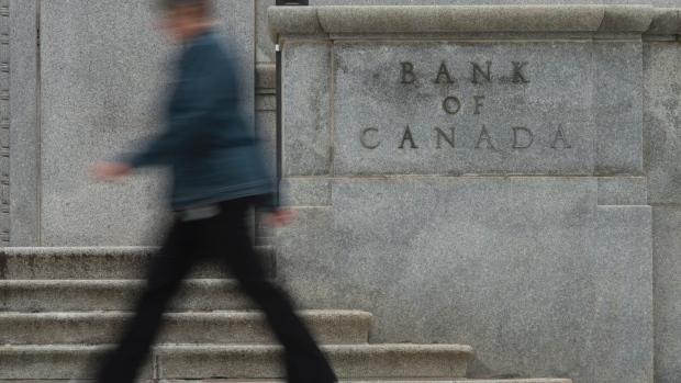 Bank of Canada pumps $7B, expands bond buy-backs to ease economic concerns – BNNBloomberg.ca