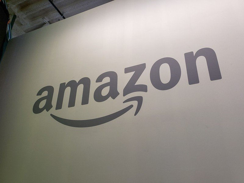 Amazon to hire 100,000 workers due to increased demand following COVID-19