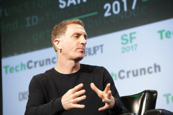 Sequoia-backed Houzz scraps plan to create home goods in-house