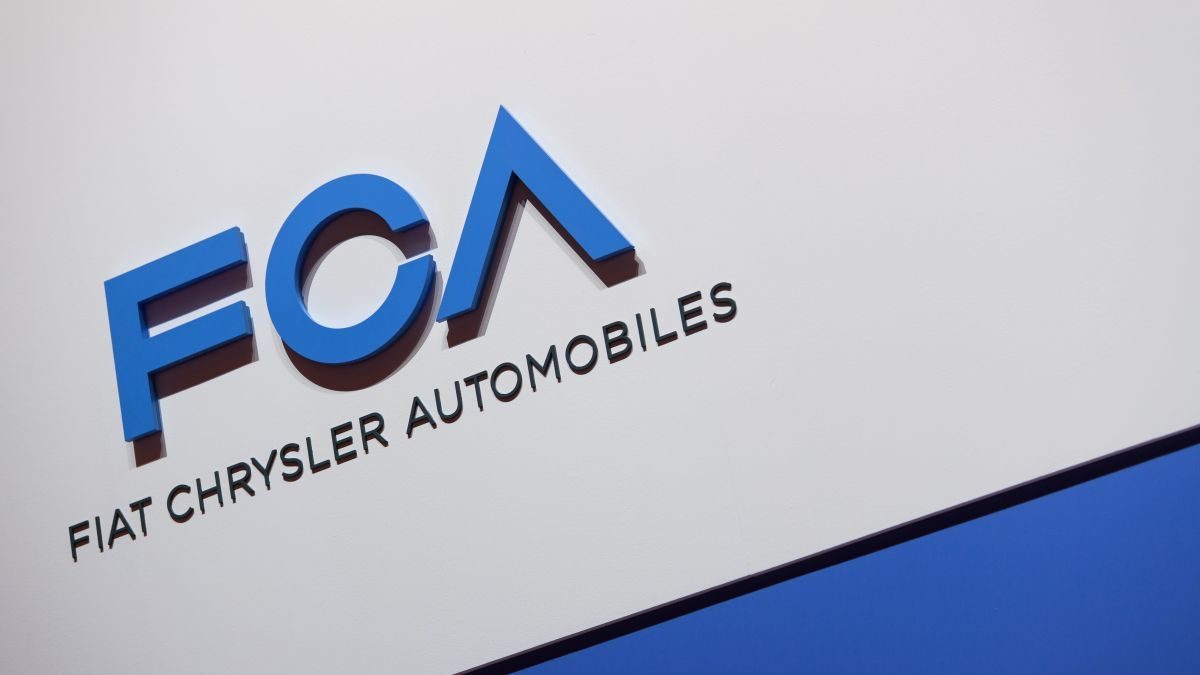 Fiat Chrysler Coronavirus Pay Cuts: 50 Percent For CEO, 100 Percent For Board, 20 Percent Deferment For Most Salaried Employees