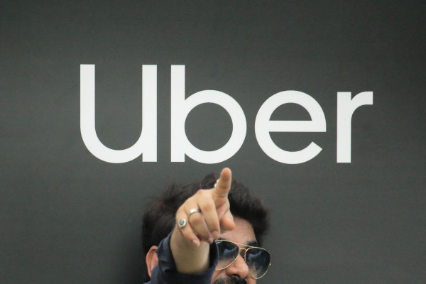 As Uber reportedly contemplates layoffs, a look back at its post-IPO financial performance