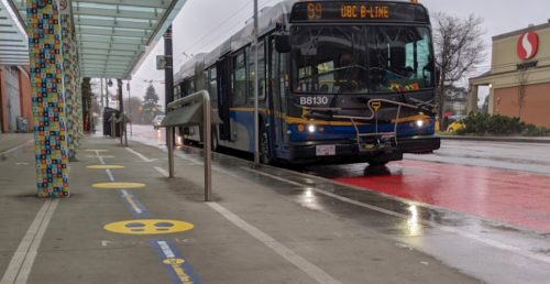 TransLink to cancel planned service reductions with the help of BC government | Urbanized – Daily Hive