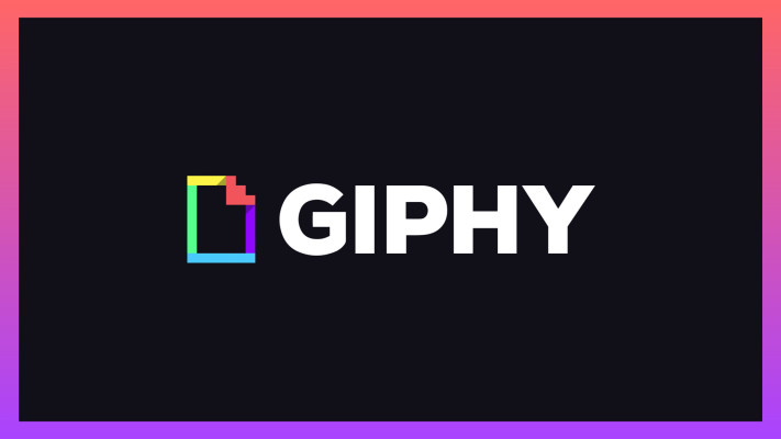 Daily Crunch: Facebook is acquiring Giphy