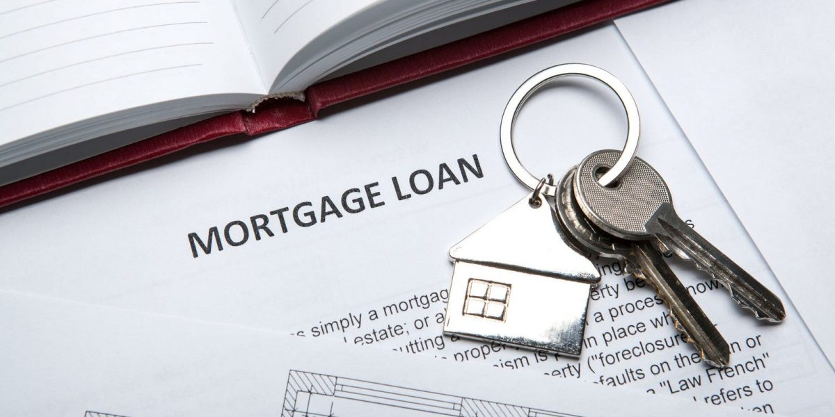 Mortgage delinquencies surge by 1.6M in April, the biggest monthly jump ever