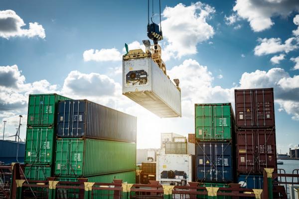 Mirantis releases its first major update to Docker Enterprise