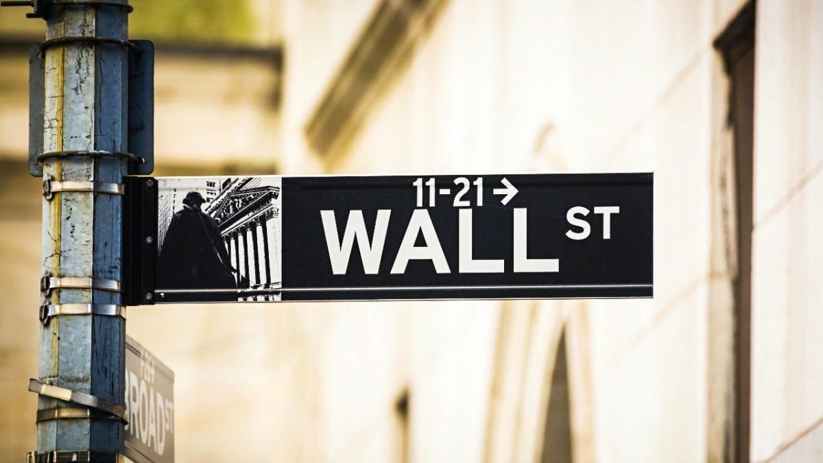 LIVE: Stocks look for footing amid coronavirus, earnings, and jobless claims – Yahoo Finance